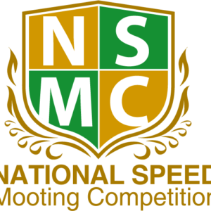 Sign Up – Speed Moot –  1st May 2021