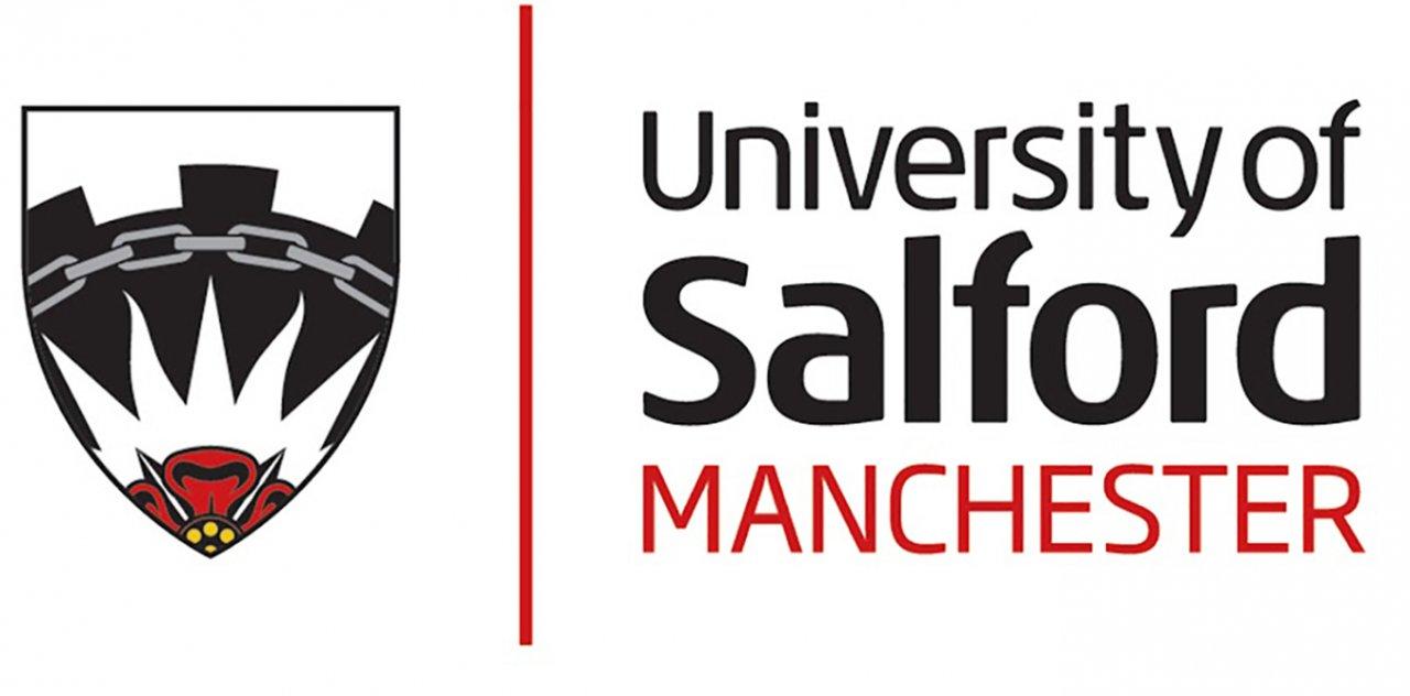 Salford-Uni-1280x632